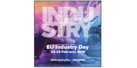 2ndEU Industry Day2